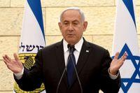 انتقاد نتانیاهو از رویکرد نخست وزیر جدید اسرائیل