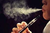 تولید و فروش سیگارهای طعمدار الکترونیکی ممنوع شد