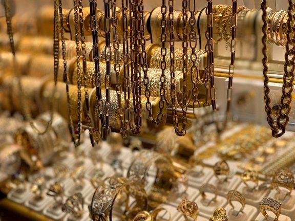 طلاهای خانگی روانه بازار شد