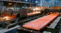 افت ۴۱درصدی معاملات نسبت به هفته گذشته/ «تختال C» فولاد خوزستان، پرفروشترین معامله