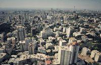 کاهش ۳۶.۵درصدی معاملات مسکن در اردیبهشت/ شیب افزایش قیمت مسکن تُند شد
