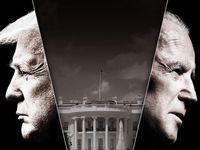 دغدغه رایدهندگان در انتخابات آمریکا چیست؟
