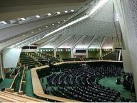 رأی قاطع مجمع نمایندگان آذربایجان غربی به مدرس خیابانی