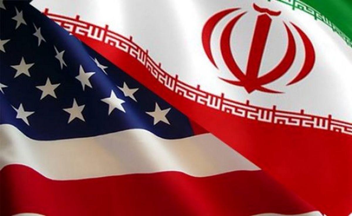تلاش ۵ کشور برای کاهش تنش میان ایران و آمریکا