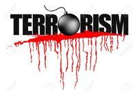 80درصد قربانیان تروریسم، مسلمان هستند