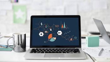 تکنیکهای مدیریت سئو برای فروشگاههای آنلاین
