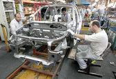 صادرات خودروهای پسابرجامی ممکن است؟