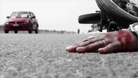نجات بیش از ۲هزار مسافر حادثه دیده در ایام نوروز