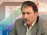72میلیارد دلار صادرات و واردات در دهماه اخیر/ چین، اولین مبدا و مقصد تجاری ایران