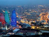 شرایط قرنطینه در جمهوری آذربایجان برای یک ماه دیگر تمدید شد