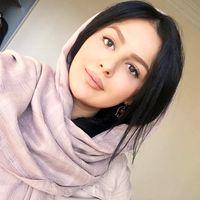 اختلاف سنی ۲۵ساله پیمان قاسم خانی با همسر جدیدش +عکس