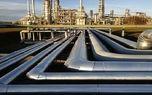 امکان افزایش٤برابری صادرات گاز