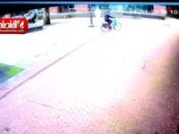 نجات معجزه آسای مادر و کودک از مرگ حتمی! +فیلم
