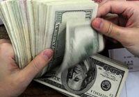 ورود سکهبازان به بازار ارز