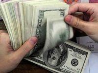 معطلی سه ساله قانون مالیاتها بستر التهاب بازار/ تجارت خارجی حلقه وصل تقاضای واقعی ارز
