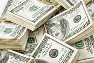4.9 میلیارد دلار؛ اعطای وام ارزی