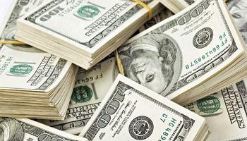 دلار به کانال ١١هزار تومان بازگشت/ تب بازار ارز فروکش کرد