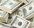 50 تومان؛ کاهش قیمت دلار تزریقی
