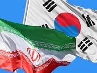 کره جنوبی بزرگترین صادرکننده خودرو به ایران/ واردات خودرو از مرز ۱۲ هزار دستگاه گذشت