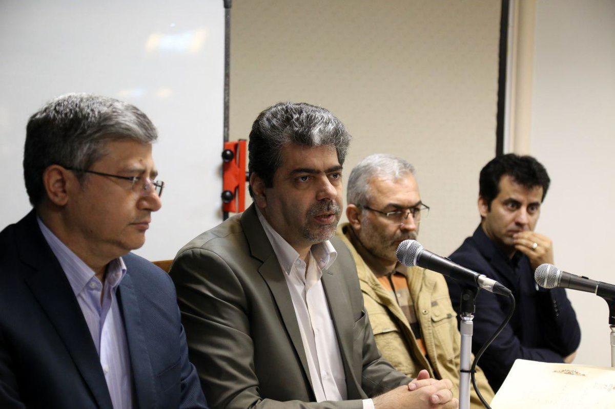 تهران قدرت رقابتپذیری خود را از دست داده است