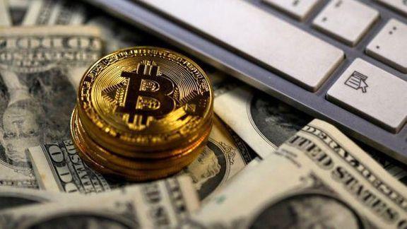 نابودی ۹۳.۵میلیارد دلار از ارزش ارزهای دیجیتالی/ سقوط سنگین بازارهای سهام