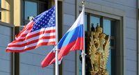 مخالفت روسیه با تحریم تسلیحاتی ایران
