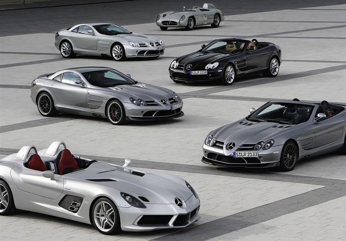 قیمت خودرو معیار تعیین لوکس بودن/ واردات خودروهای ۲۵۰۰سیسی آزاد میشود