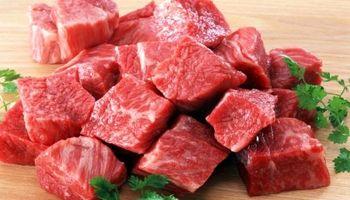 در یک سال گذشته مردم چقدر گوشت خوردند؟