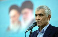توضیح افشانی در مورد بدهیهای شهرداری تهران