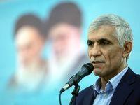 واگذاری شهرداری ۲۲ناحیه تهران به زنان؛ بزودی
