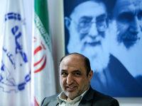 ادامه خاموشیها در تهران درصورت عدم صرفهجویی شهروندان