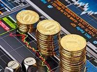 رشد 600درصدی ارزش بازار سرمایه طی 14ماه