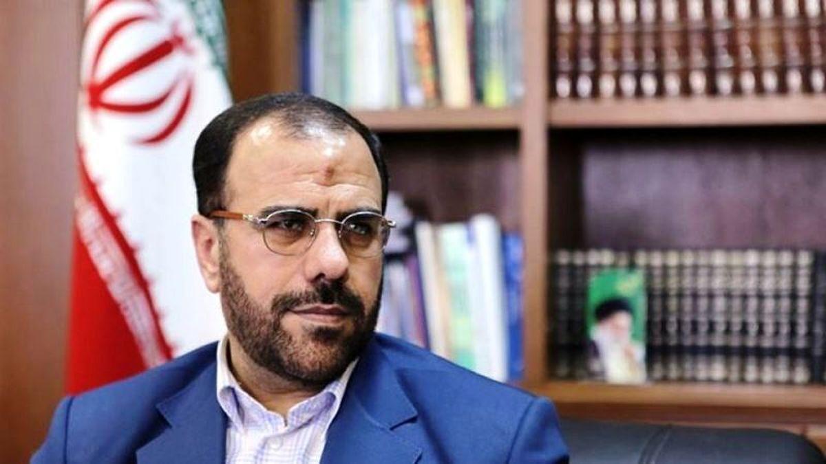 سرپرست جدید وزارت صمت با اجازه از رهبری معرفی میشود