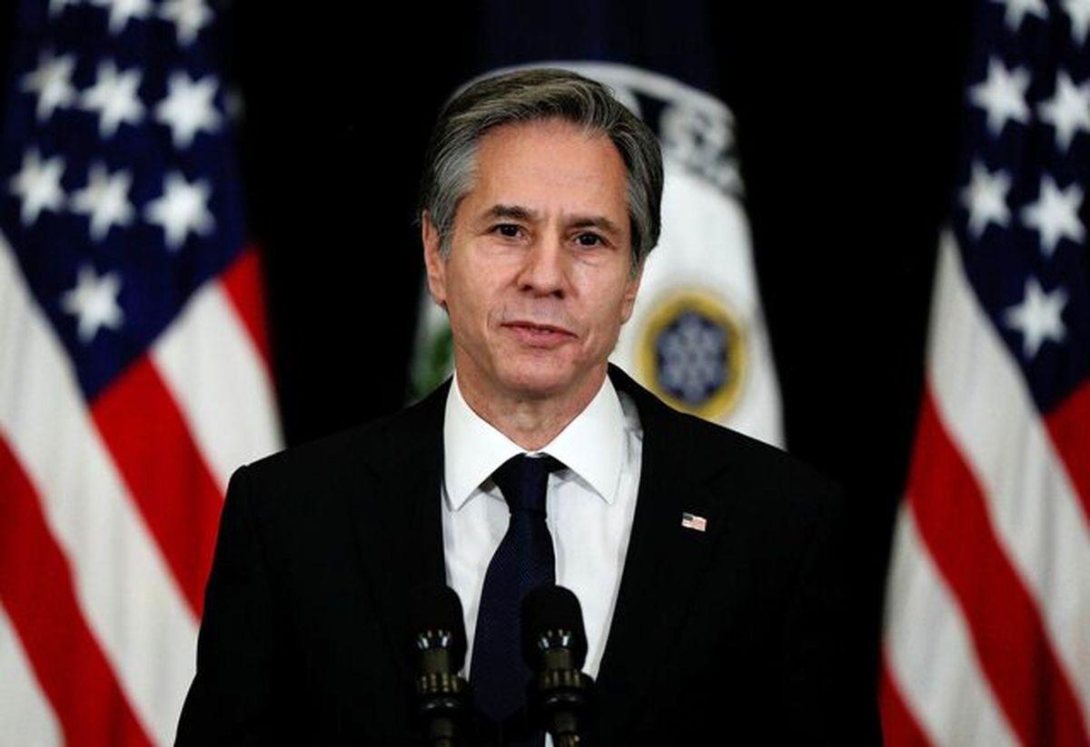 ایران به تعهدات خود ذیل توافق هستهای کاملا عمل میکرد/ برای بازگشت به توافق از متحدان خود کمک میگیریم