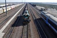 مدیرعامل رجا: با بنگاهداری راهآهن مخالفیم