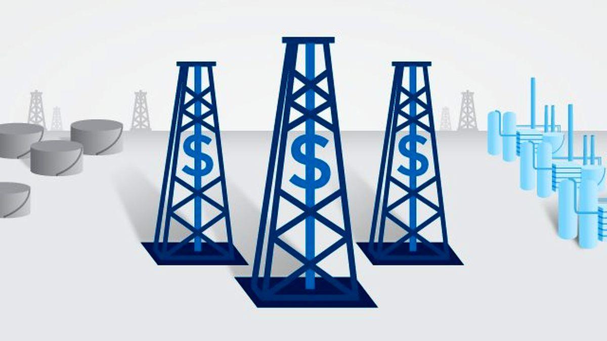 مهمترین عوامل تاثیرگذار بر قیمت نفت کدامند؟