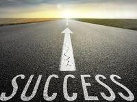 کلید موفقیتها در زندگی