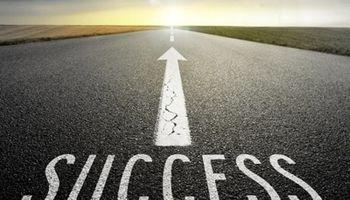 موانع رسیدن به موفقیت کدامند؟