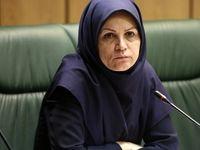 ایرانیها ۲.۵برابر جهان شکر میخورند