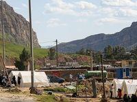 ساخت خانههای سیل زدگان تا یک سال آینده