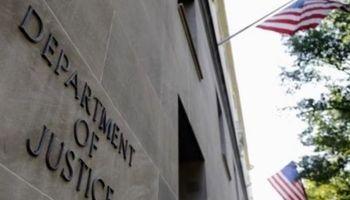 محکومیت یک شهروند استرالیا به اتهام دور زدن تحریمهای ایران