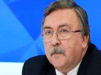 مسکو: همه اعضای انپیتی حق غنیسازی اورانیوم را دارند