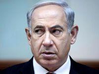 نتانیاهو مخفیانه به چهار کشور عربی سفر کرده است