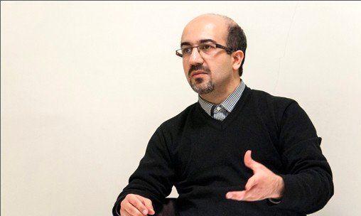 واکنش سخنگو به کارکرد ساعتی یک پل در منطقه یک/ سرانجام انتخاب رییس سازمان فرهنگی و هنری شهرداری تهران