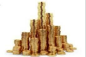 ثبت رکورد یک میلیون و ۴۹۲هزار تومانی برای سکه تمام