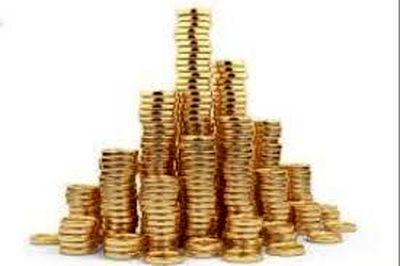 نحوه تحویل قراردادهای آتی سکه طلا تحویل دیماه۹۶