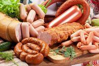 دلایلی برای پرهیز از غذاهای فرآوری شده