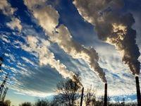 توافق پاریس فرصتی برای توسعه تجدیدپذیرهاست/ سوختهای فسیلی دوست داشتنی، سد راه پاریس