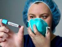 انگلیس واکسن کرونا را روی انسان آزمایش میکند