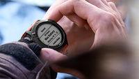 ساعتهای هوشمندی که در ایفا ۲۰۱۹رونمایی شدند +عکس